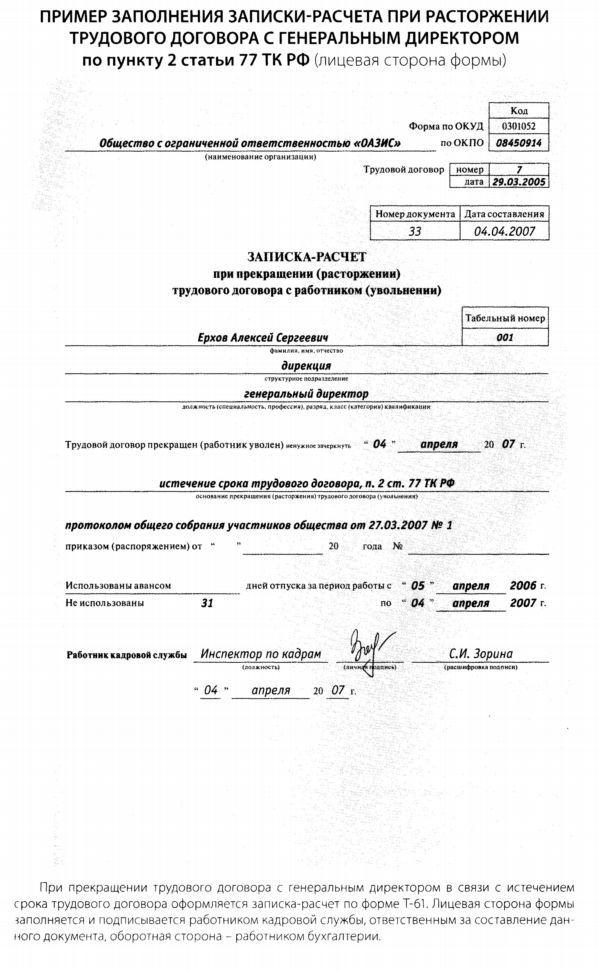 Реферат состав цены опционного контракта Новости на org реферат состав цены опционного контракта